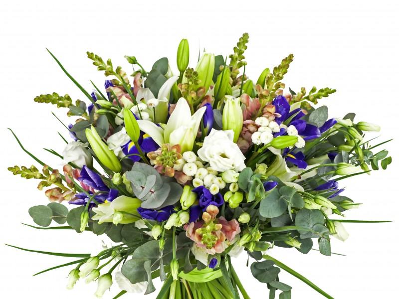 Цветов владикавказе, весенних и мужские букеты цветов фото